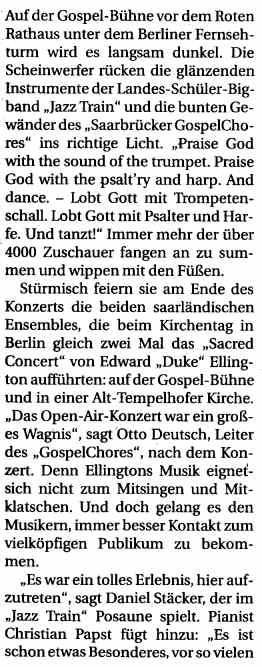 Bericht_Berlin_Kirchentag_2003_01