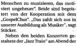 Bericht_Berlin_Kirchentag_2003_02