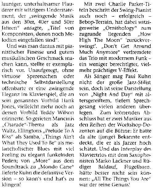 Presse_Dahn_05
