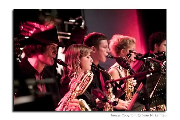 Jazztrain_WND 2009