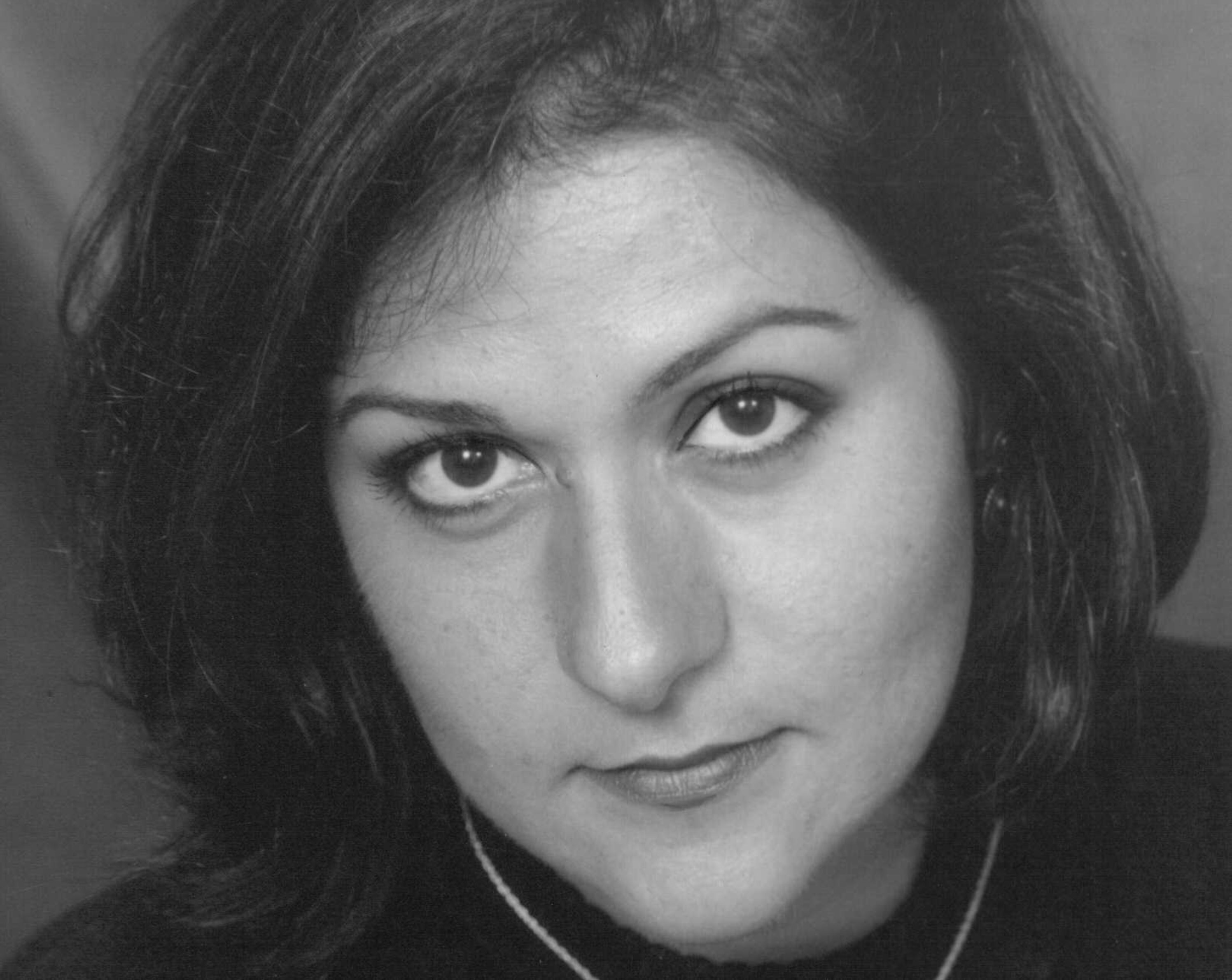 Suzanne Dowaliby